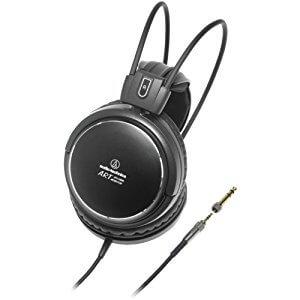 Cuffie Audio Technica ATH-A900X Recensione Over-Ear Prezzi Specifiche