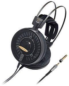 Cuffie Audiofilo Audio Technica ATH-AD2000X Recensione Prezzo e Specifiche Tecniche