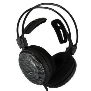 Cuffie Aperte Audio Technica ATH-AD700X Recensione Prezzi