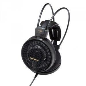 Cuffie APerte Audio Technica ATH-AD900X Recensione Prezzi Online
