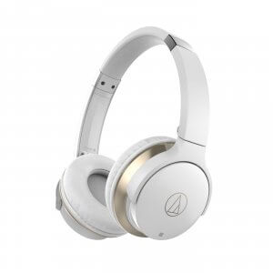 Cuffie Wireless Audio Technica ATH-AR3BT Recensione Prezzi e Specifiche Wireless Bluetooth