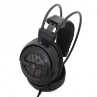 Cuffie Over-Ear Audio Technica ATH-AVA400 Recensione Specifiche Tecniche