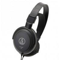 Cuffie Over-Ear Audio Technica ATH-AVC200 Recensione e Prezzi Online