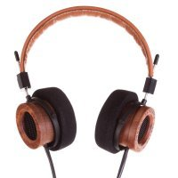 Cuffie Professionali Grado RS1e Recensione Specifiche Tecniche