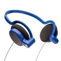 Cuffie On-Ear Grado eGrado Recensione e Prezzi Online