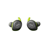 Auricolari Cuffie In-Ear Jabra Elite Sport Wireless Senza Fili Recensioni