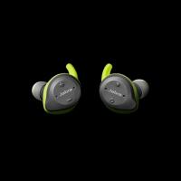 Auricolari Cuffie In-Ear Jabra Elite Sport Wireless Senza Fili Recensioni