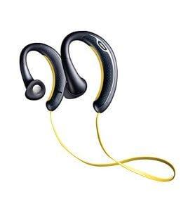 Auricolari Bluetooth per fare Sport