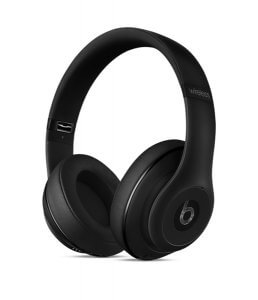 Beats Studio Wireless Over-Ear